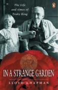 In a Strange Garden