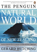 The Penguin Natural World of New Zealand