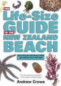 The Life-Size Guide to the New Zealand Beach,