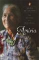 Amiria