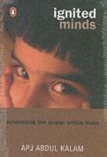 Ignited Minds