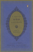 I Heard God Laughing