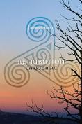 Retribution (Triskelia)