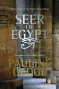 Seer of Egypt (King's Man)