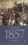 The Penguin 1857 Reader