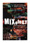 Mixology (National Poetry Series Books