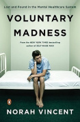 American Book 385407 Voluntary Madness