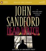 Dead Watch [Audio]