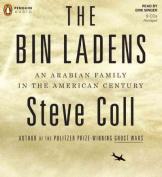 The Bin Ladens [Audio]