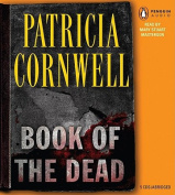Book of the Dead [Audio]