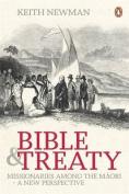 Bible & Treaty