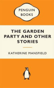 Garden Party & Other Stories