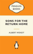 Sons For The Return Home