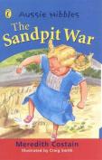 The Sandpit War