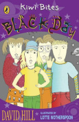 Black Day (Kiwi Bites S.)