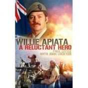 Willie Apiata VC