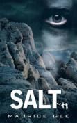 Salt Nz Edition