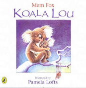 Koala Lou (Mini Puffin)