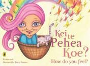 Kei Te Pehea Koe? [MUL]