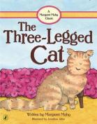 The Three Legged Cat,