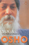 Yoga: The Path to Liberation