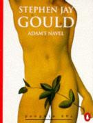 Adam's Navel (Penguin 60s S.)