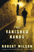 Vanished Hands