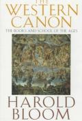 The Western Canon OBE/R