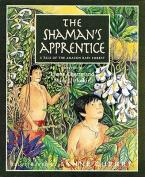 The Shaman's Apprentice