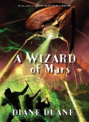 A Wizard of Mars