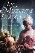 In Mozart's Shadow