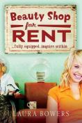 Beauty Shop for Rent