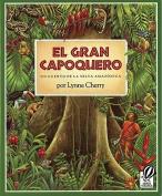 El Gran Capoquero [Spanish]