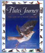 Flute's Journey