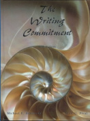 The Writing Commitment