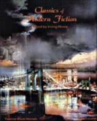 Classics of Modern Fiction