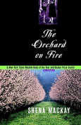 Orchard on Fire (Harvest Book)