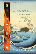 Shipwrecks (Harvest Book)