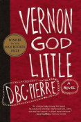 Vernon God Little