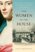The Women of the House