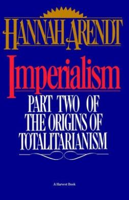 Imperialism: Part 2