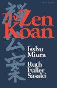 The Zen Koan