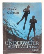 The Underwater Australia Dive Guide