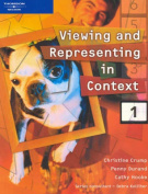 Viewing and Representing in Context , Book 1
