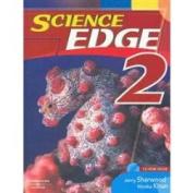 Science Edge 2