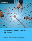 Education and Society in Aotearoa New Zealand