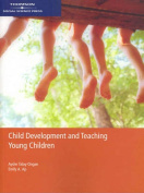 Child Development and Teaching Young Children