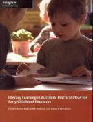 Australian Early Childhood Literacy Learning