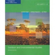 Outdoor and Environment Studies