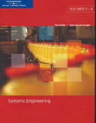 System Engineering VCE Units 1-4